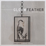 Gloomfeather