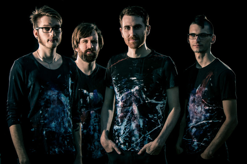 ICARUS THE OWL Release Music Video for New Single