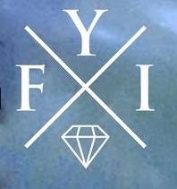 F.Y.I. band