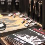 Rock N' Shop Northside 2017